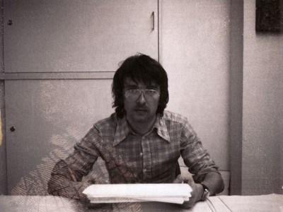 BS2-1974