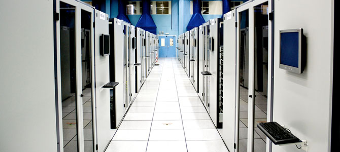 Server_room Picture courtesy mytechlogy.com