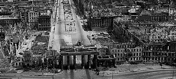 berlinbombed