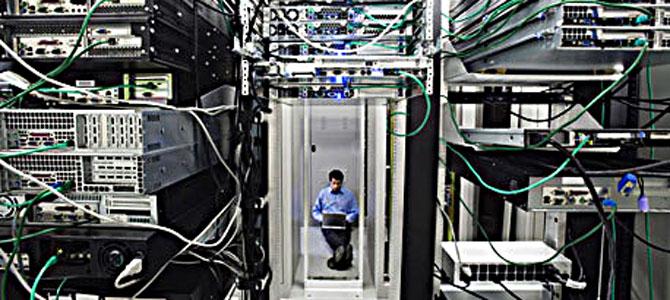 serverroom4