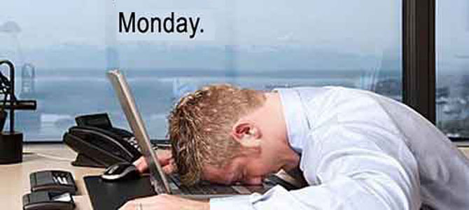 Monday Morning Picture courtesy blog.onlineclock.ne