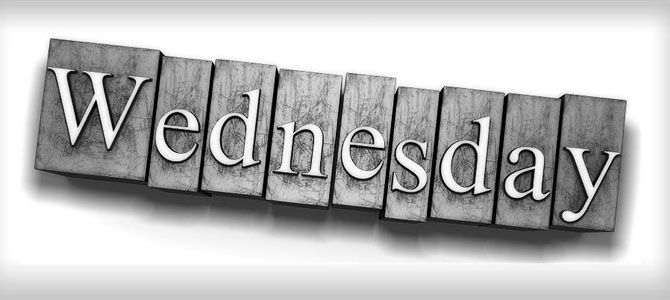 Wednesday-Picture-courtesy-imd.org_.jpg