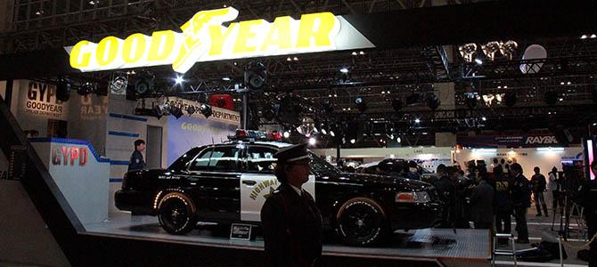 2014 Tokyo Auto Salon-011- Picture courtesy Bertel Schmitt