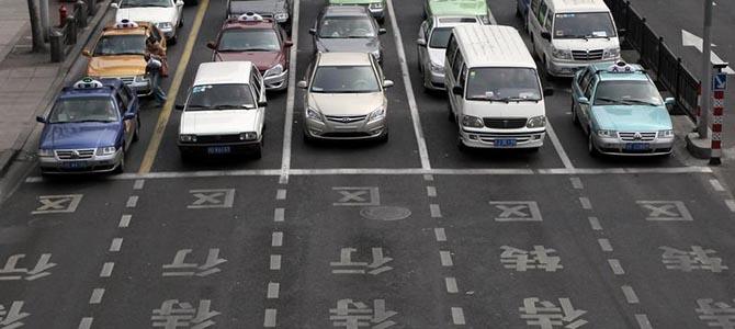China - Picture courtesy sulekha.com