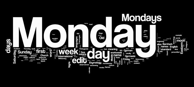 Monday-N-courtesy-workingathome.com_