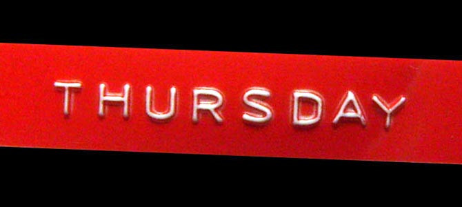 Thursday-N-courtesy-happyhealthylonglife.com_