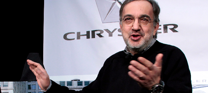 Fiat got a deal: All of Chrysler for $10 billion, half of it in pension obligations
