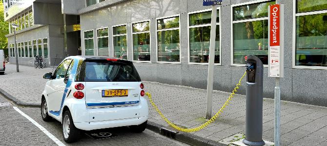 Car2Go_EV_in_the_Netherlands