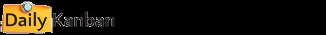 DKLogo1200