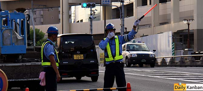 Japan--3--Picture-courtesy-Bertel-Schmitt