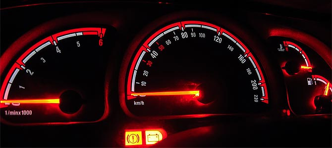 Opel-Vauxhall-Vectra Picture courtesy xtuners.com