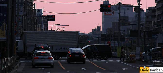 JapanRoadDecember-Picture courtesy Bertel Schmitt
